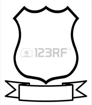 10233390-empty-blank-emblem-badge-shield-logo-insignia