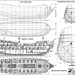 Pirate Ship Inside Diagram Leviton L14 30 Wiring 3d Gun Schematics Get Free Image About
