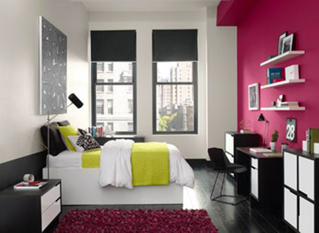 most popular accent wall ideas for your living room also rh pinterest