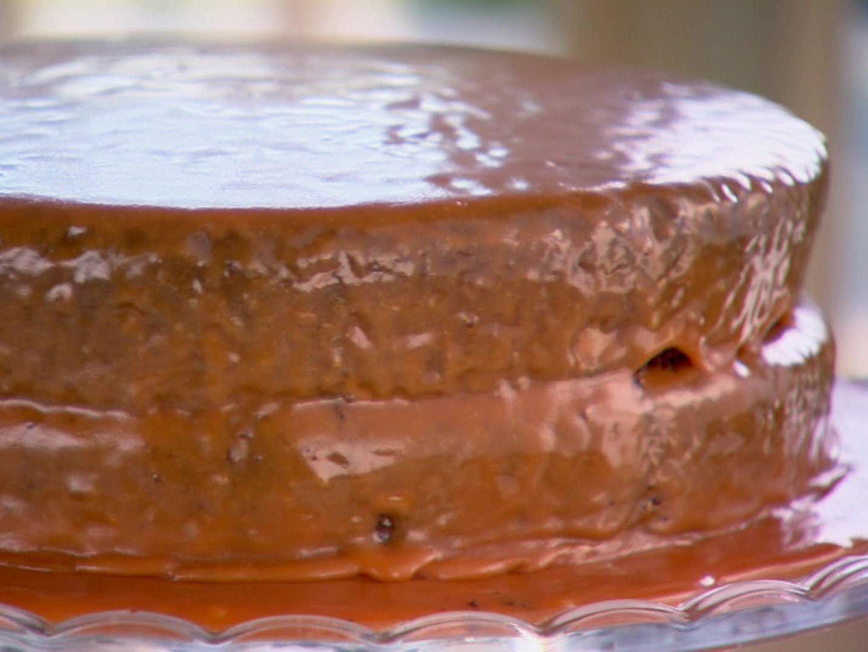 1000 images about trisha yearwood recipes on pinterest