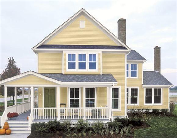 Combination Exterior Paint Color Chart Best Exterior House Paint