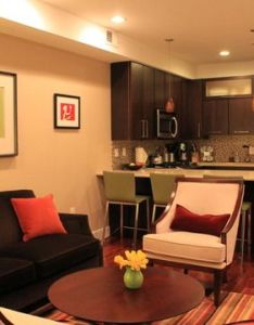 Decorate home living room also interior designer in pune pinterest rh