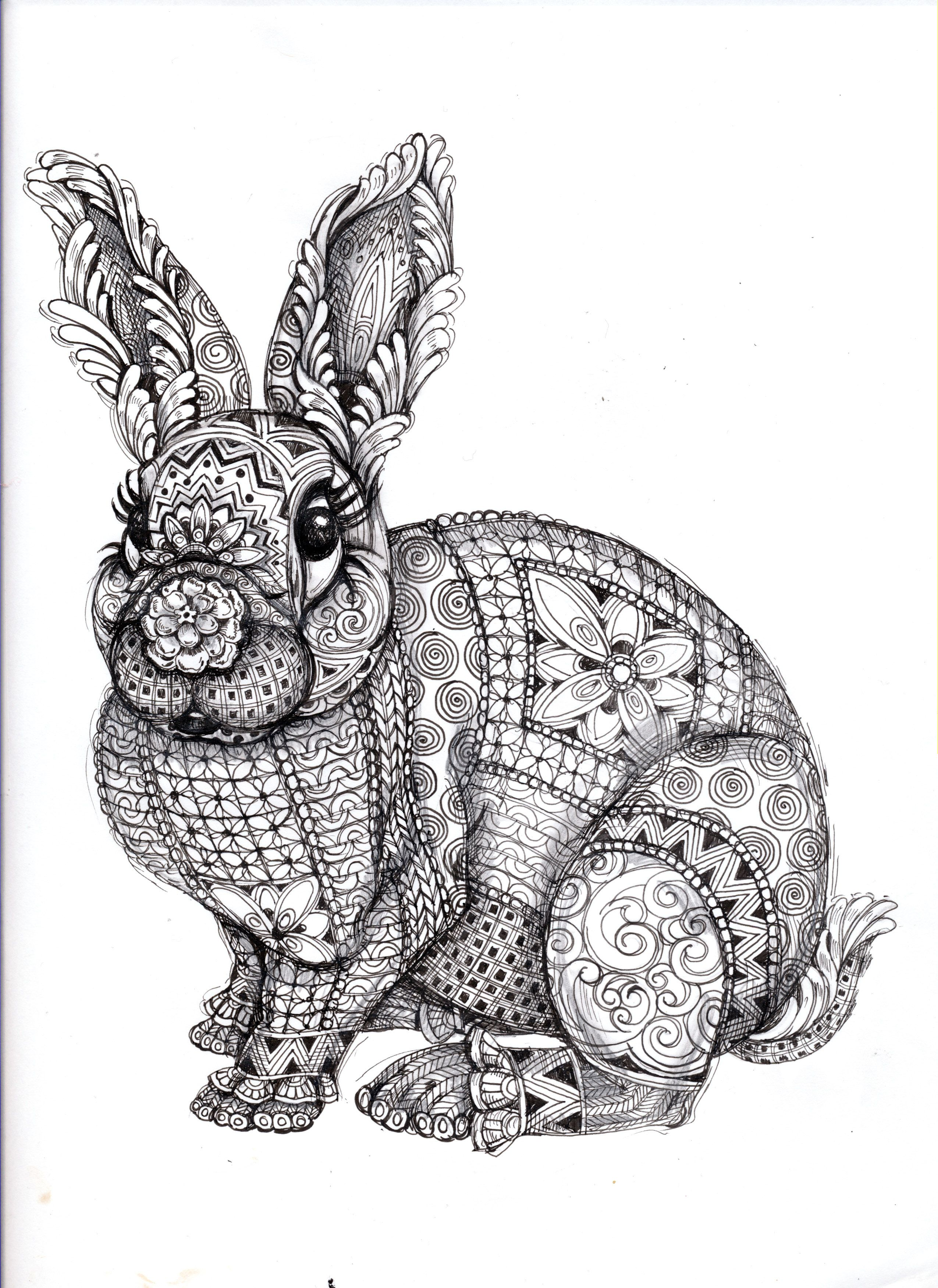 Pin By Jaclyn Leroy On Coloring Pages