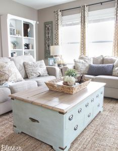 The best kept online shopping secret also farmhouse country style and rh pinterest
