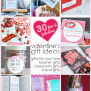 Valentine S Day On Pinterest Valentine Day Gifts Candy