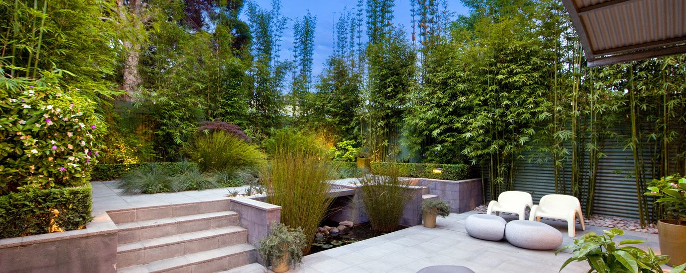 Outdoor Creations Landscape Design Melbourne Hmm Thinking Ab