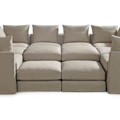 Pit Sectional Sofa Uk Corner Sofas For Small Spaces Dr Pitt Style Great Family