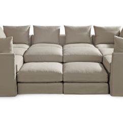 Mitc Gold And Bob Williams Sofa Reading U21 Vs Chelsea Sofascore Dr Pitt Best 25 Pit Couch Ideas On Pinterest ...