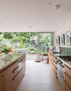 Highgate hill london  the modern house estate agents architect designed property for sale in and uk also  rh pinterest