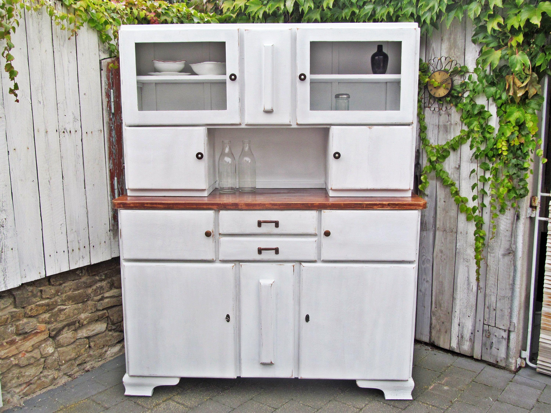 Outdoor Küche Vintage : Vintage outdoor küche vintage outdoor küche wasserhahn küche grohe