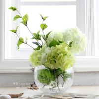 Chick Flower Vase Ideas Cool flower vase ideas for ...
