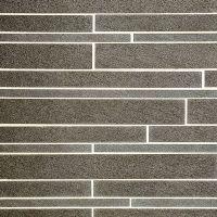 Bathroom-Wall-Tiles-Texture-4.jpg (600600) | the detail ...
