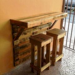 Diy Pallet Sofa Table Instructions Leather Bed Gumtree London Cool 89 Easy And Inexpensive Furniture Ideas