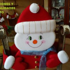 Christmas Elf Chair Covers Hanging Egg For Two 1000 43 Images About Cubresillas Navidad On Pinterest