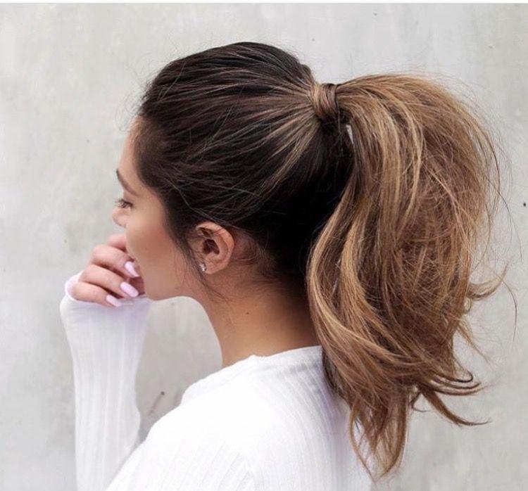 pinterest  xviannchanx   Hair  Pinterest