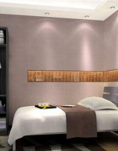 Simple modern bedroom design interior decorating check more at http jeramylindley also rh pinterest