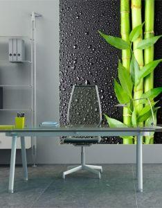 Office wall design wallpaper also http ultimaterpmod pinterest rh