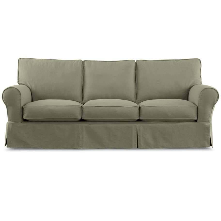 Jcpenney Living Room Chairs