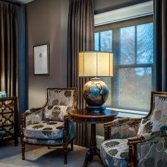 Sofas By Design Des Moines Bernhardt Sofa Quality Interior Billingsblessingbags Org