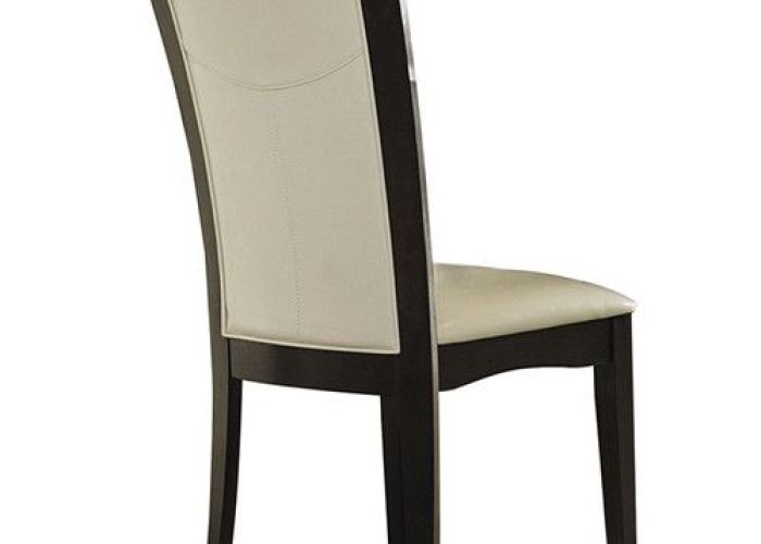Woodbridge home designs daisy parsons chair also