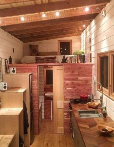 Find this pin and more on tiny house  also the sq ft gobetinyhome in california pinterest rh