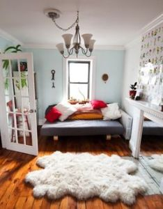 Explore studio apartment decorating and more also pin by ella koorn on homes pinterest rh