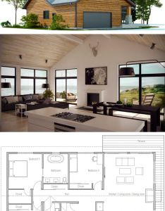 Single story home plan also best images about gubahan on pinterest plans small rh