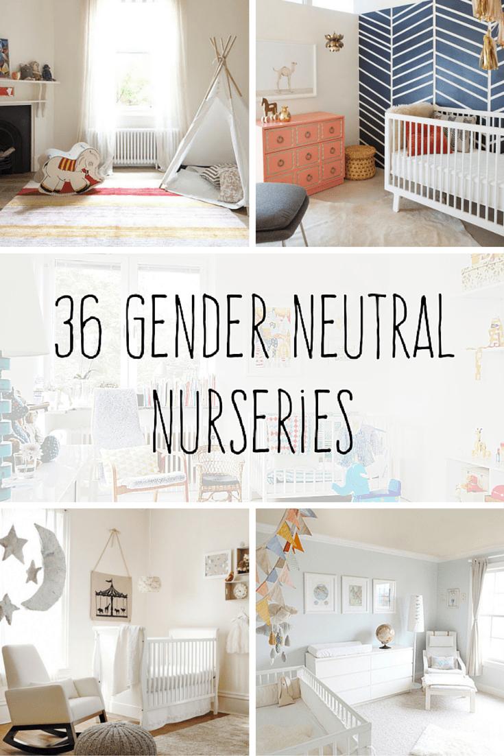 Best 25 Nursery themes ideas on Pinterest  Boy nursery themes Baby nursery themes and Girl