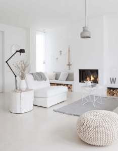 Immy and indi interior inspo also decordemon  haven of softness home decor pinterest rh