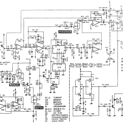Wiring Diagram Guitar Pedal 2006 F150 Starter Schematic Of Pearl Fg 01 Flanger Diy Stompboxes