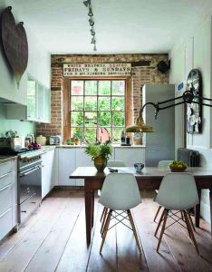 Nice antiques dealers spencer and freya swaffers home is  considered elegan also swaffer   kitchen http amzn jlth  rh pinterest