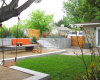 backyard-features-interesting-webgaintskids-backyard ...