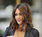 latest short hair color trends