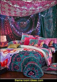 Bohemian Comforters. Cheap Croscill Bedspreads Twin Fitted