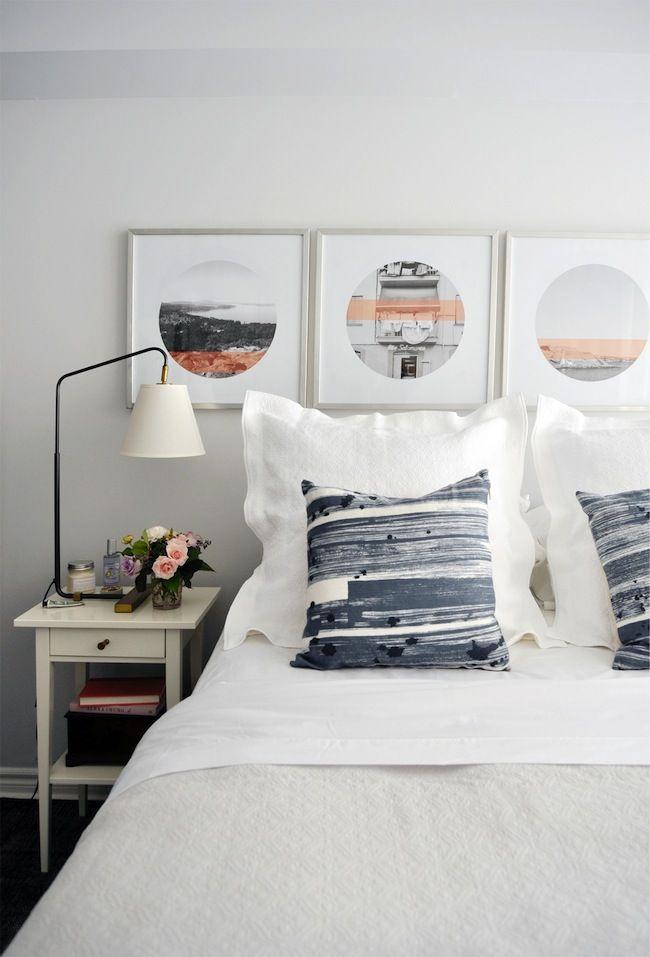 Lark  linen page of interior design blog to diy pinterest art linens and bedrooms also rh
