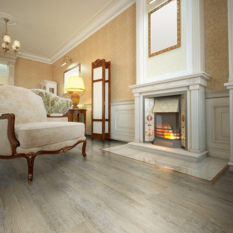 Tegola Country Single Plank 242 Aged Pine Luxury Vinyl Tile   Living room ideas   Pinterest ...
