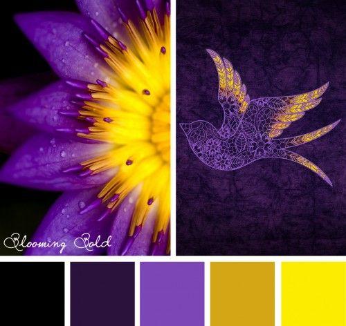 Floral Arrangements For Home Decor