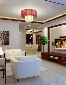 Beautiful home interiors also pin by betsy patri on diseno  decoracion interiores pinterest rh
