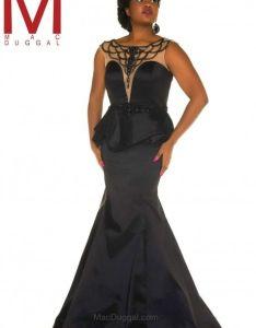 dbf489af248 Fabulouss plus size prom dresses also dress ideas pinterest rh