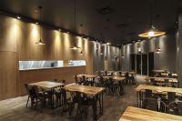 Le japanese modern cuisine by Atelier Sun - Retailand ...