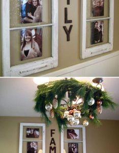 amazing diy home decor ideas that won   look diyed also family photo rh pinterest