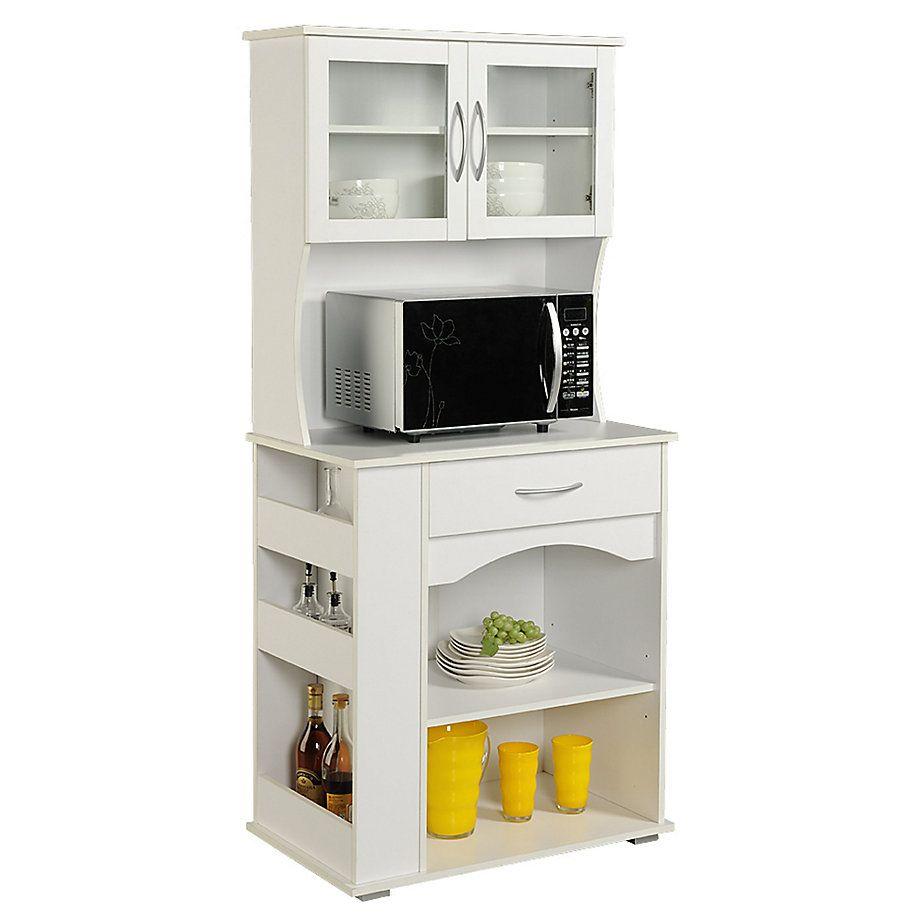 Mueble Microondas Sodimac