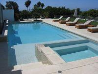 Simple Swimming Pool Design Image Modern Creative Swimming