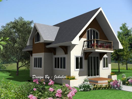 Attic Home Design Attic House House And Search