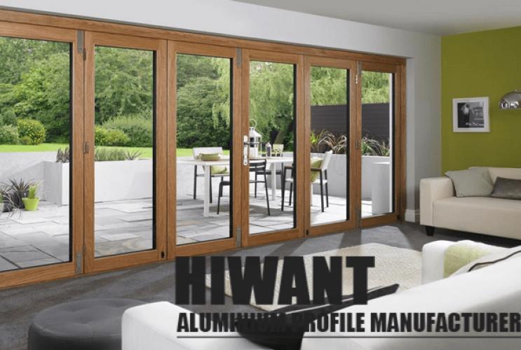 Aluminium Kitchen Door Designs Ramekitchen Com