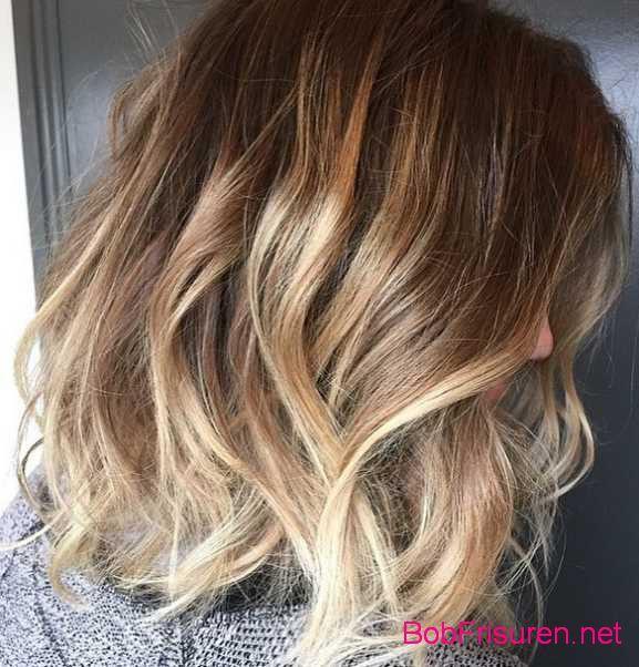 Frisuren kurz ombre  Modische haarschnitte und haarfrbungen