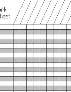 Homework chart template for teachers homeschoolingforfree also homework template for teachers rh zulabedavasilah maxwellsz