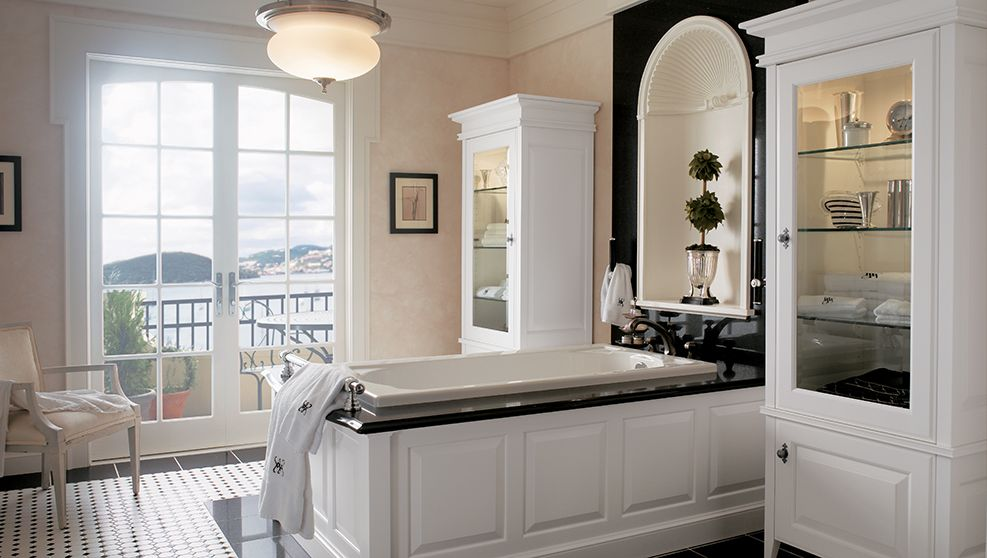 Wood Mode Gallery Schreck Kitchens Also Bathrooms Pinterest