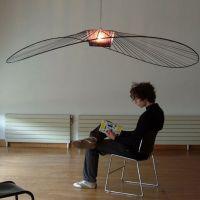 Petite Friture - Vertigo Pendant Lamp | Lampadario Design ...