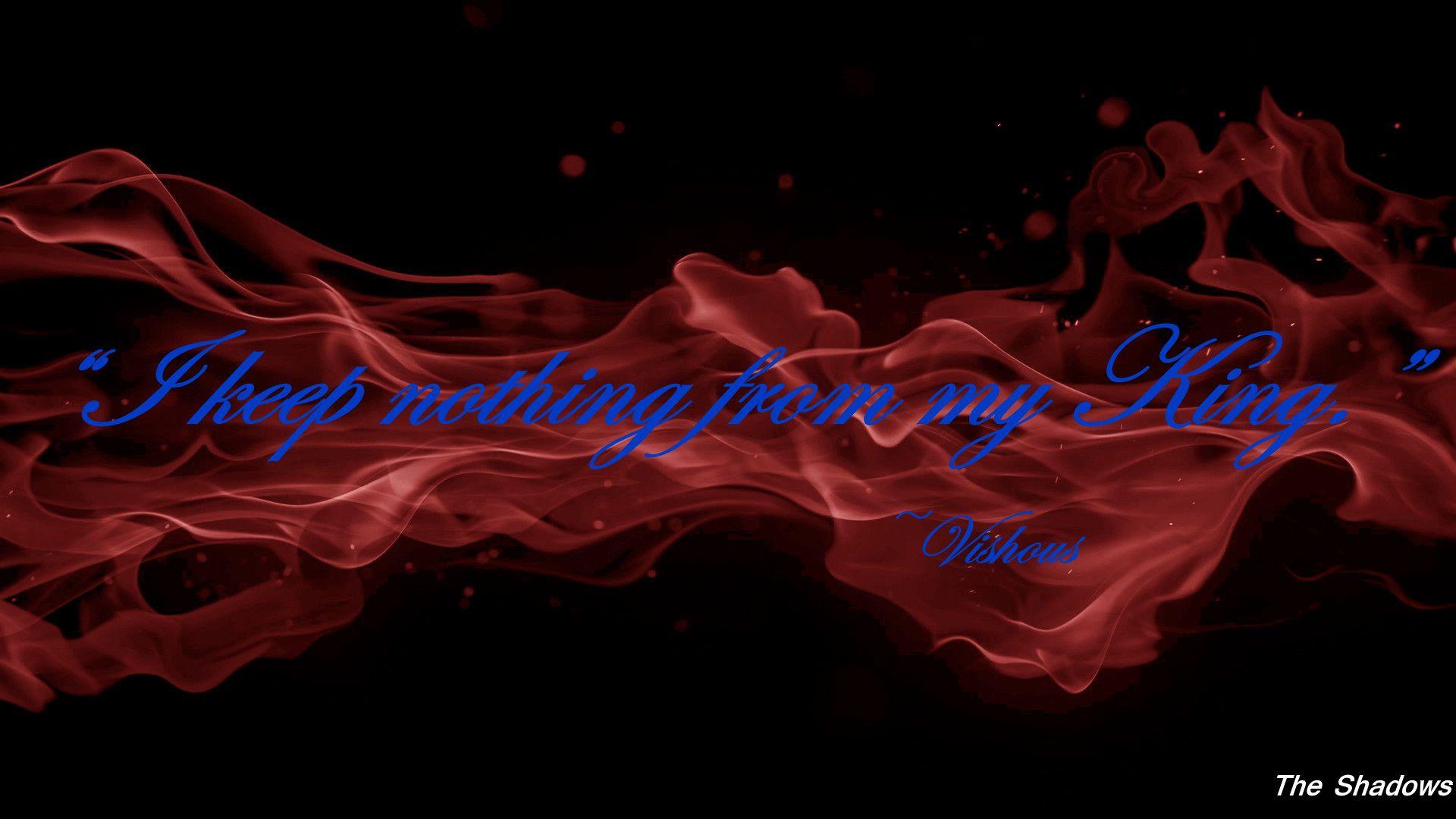 vishous nothing bdb black dagger brotherhood | bdb vishous and